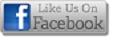 facebook 40v (2)